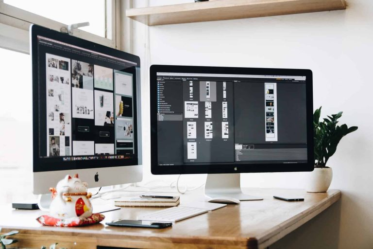 7 Ways to Grow Your Business with a Website