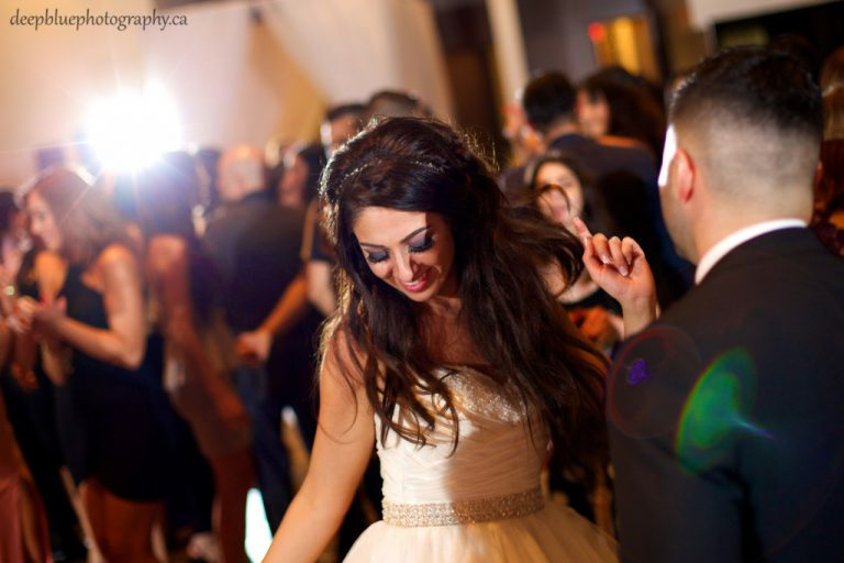8 Wedding Day Tips So You Enjoy Your Day
