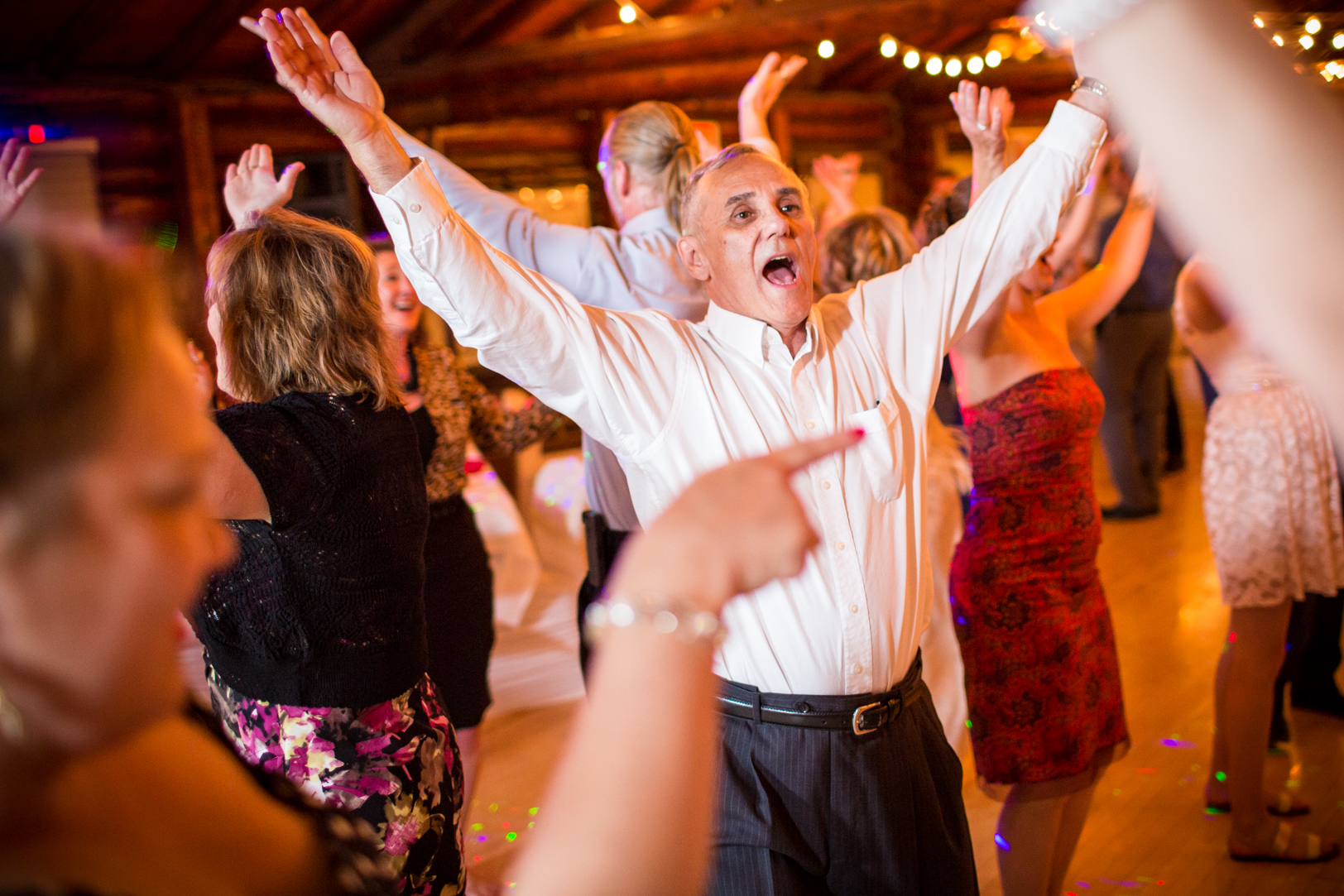 Choosing Your First Dance Song (with 200+ suggestions!)