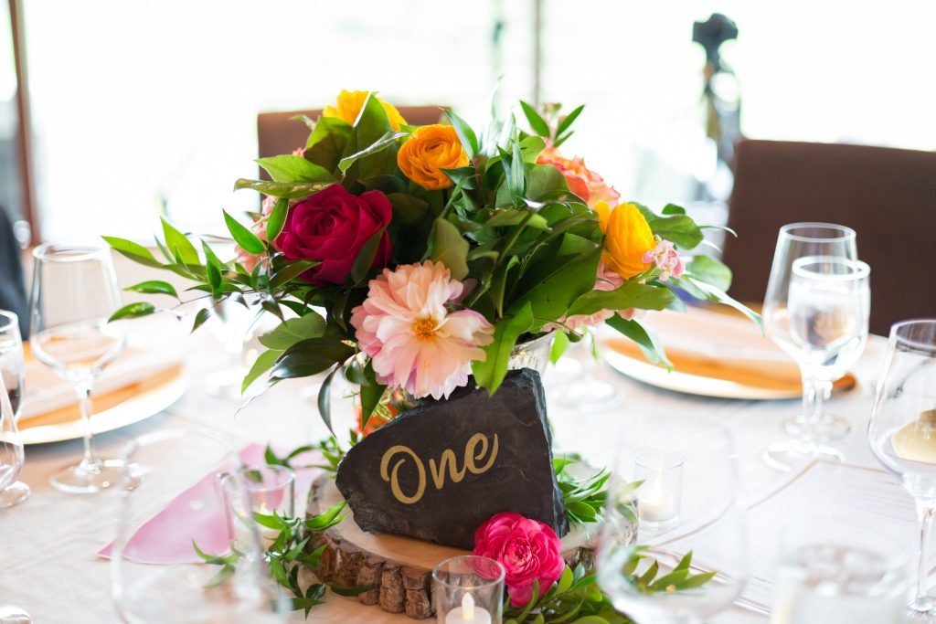windermere golf and country club wedding