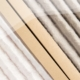 The Importance of Air Filtration Blog Image